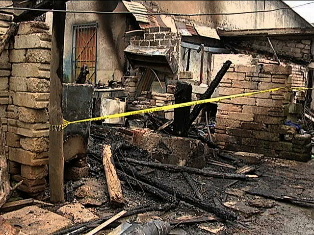 Aumentan incendios en Veracruz; van 12 en esta temporada