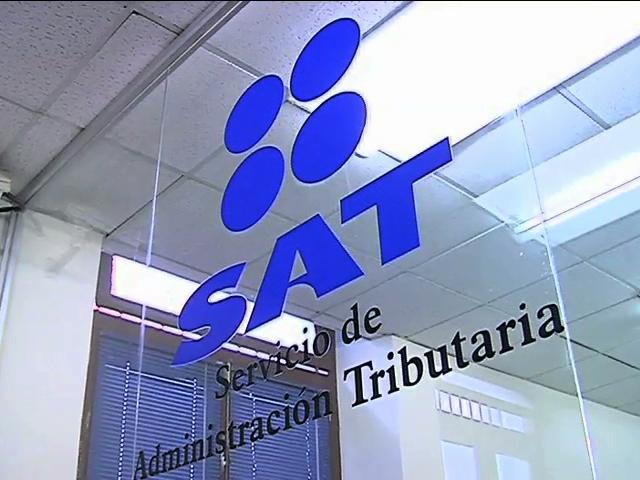 Se continúa con investigación de empresas relacionadas con presidente López Obrador: SAT