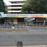 Más de 20 fideicomisos quedarán sectorizados a ocho Secretarías de Despacho