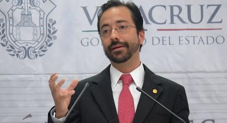 Crece economía de Veracruz: Sedecop