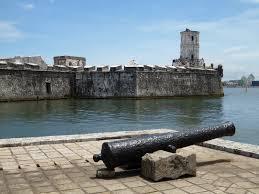 San Juan de Ulúa espera recibir más de 20 mil turistas en estas vacaciones