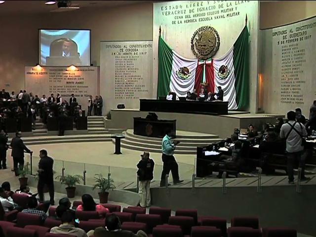 En breve Veracruz tendrá armonización de ley educativa