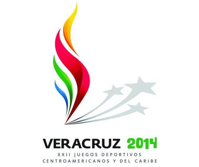 Será investigado extitular   del IVD durante JCC 2014