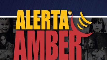 Activan Alerta Amber por desaparición de menor de 2 años, en Poza Rica
