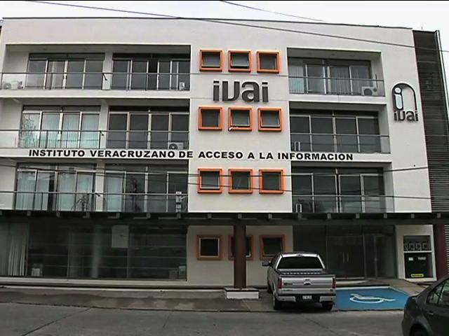 IVAI armonizará ley estatal de archivos con la federal a través de consulta ciudadana