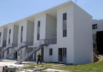 Ayuntamiento de Veracruz municipalizará 16 fraccionamientos este año