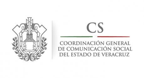 Emite Segob Declaratoria de Emergencia para 14 municipios veracruzanos