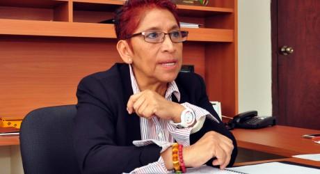 Cumple Veracruz con estándares nacionales en materia de Atención a Víctimas del delito