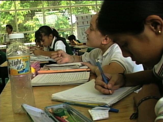 Servicios de Salud de Veracruz atenderán integralmente al autismo