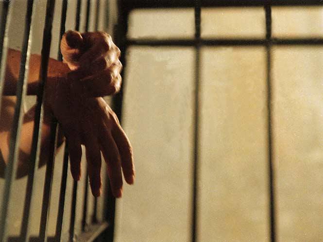 Proponen aplicar prisión preventiva oficiosa a quien cometa abuso sexual contra menores