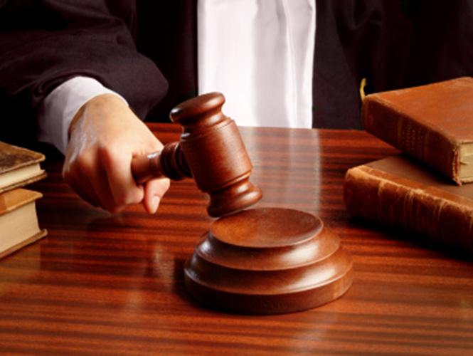 Próximo Congreso no permitirá cierre de juzgados ni despido de personal