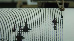 Veracruz ha registrado más de 200 sismos en lo que va del año