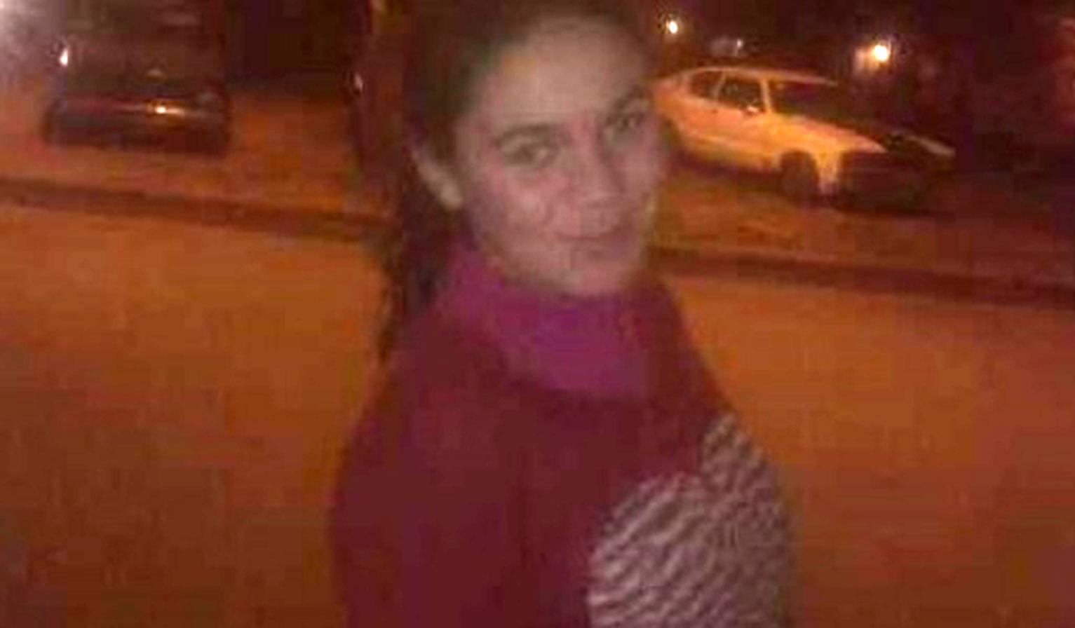 Joven argentina muere tras paliza de compañeras