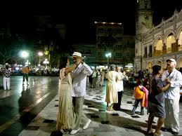 Con mambos y danzones homenajeará IVEC a Guillermo Salamanca
