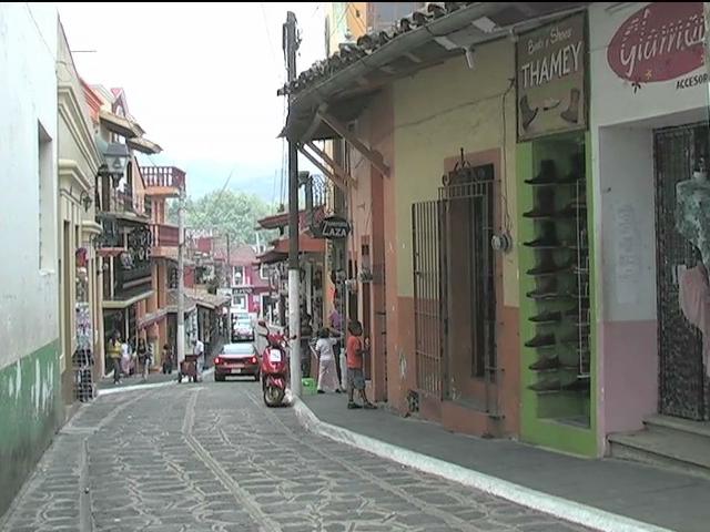 Naolinco será el siguiente Pueblo Mágico de Veracruz