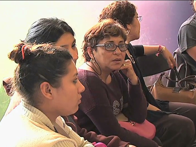 Persiste violencia obstétrica en México