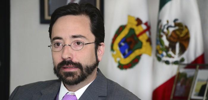 La mejor marca para invertir es Veracruz: Sedecop