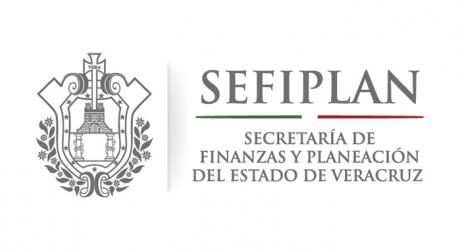 Cumple SEFIPLAN con depósito de 350 mdp al IPE