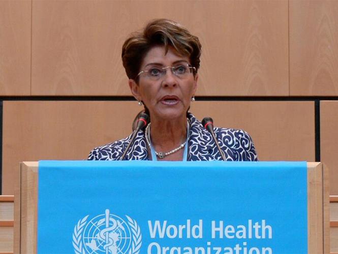 La SSA llama al autocuidado para prevenir enfermedades hepáticas