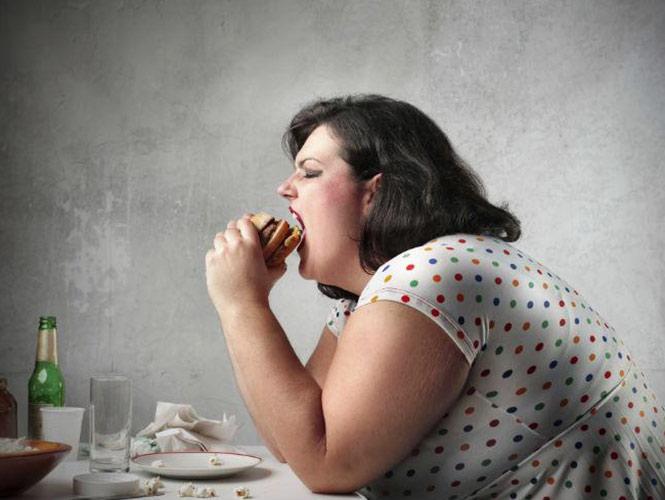 Crisis robustece la obesidad, según la OCDE
