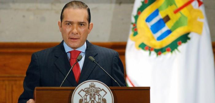 En Veracruz, la Ley se aplica por igual para todos, sin excepciones: Bravo Contreras