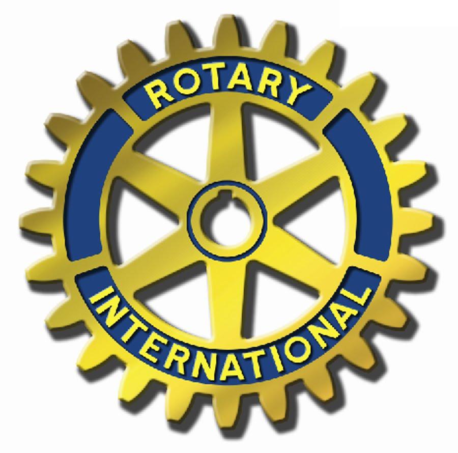 Realiza Club Rotario cruzada  por la salud para atender diabetes tipo dos