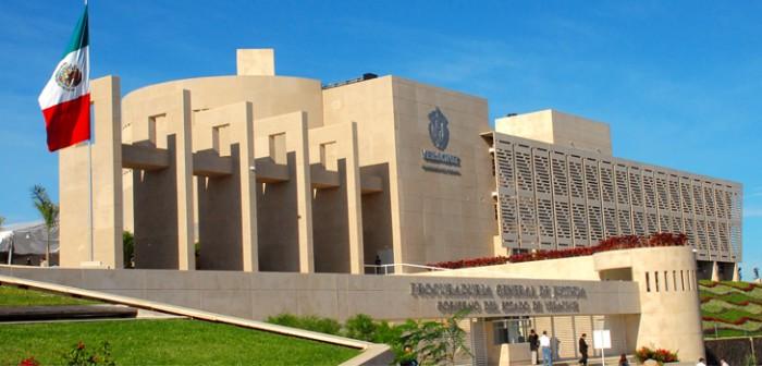 Cumple PGJ cuatro mandatos judiciales por lesiones
