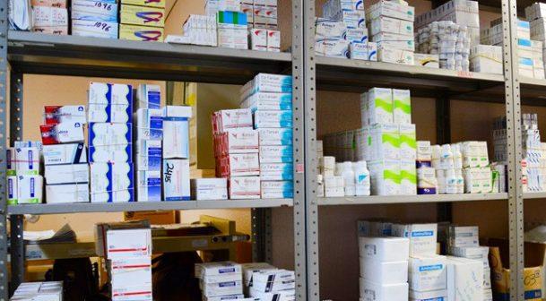 Garantizado abasto y atención médica a los más de 7 mil pacientes con sida en Veracruz
