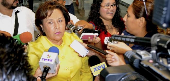 Veracruz cerró el periodo vacacional de verano con un saldo favorable: PC