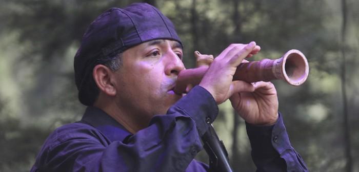 Ofrecerán concierto grupos musicales indígenas en Veracruz