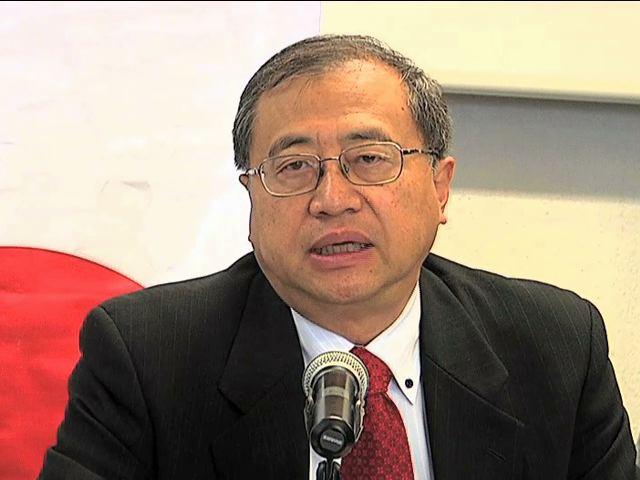 Empresas japonesas invertirán en petroquímica gracias a la Reforma Energética