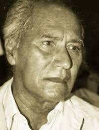 Rinden homenaje a José Luis Melgarejo Vivanco