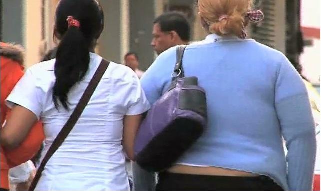 Por consumo de jarabe de maíz, aumenta la diabetes en México