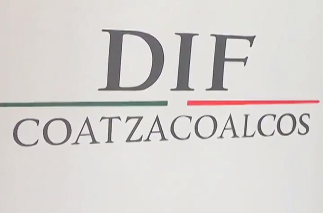 DIF refuerza acciones preventivas y de detección  del cáncer de mama con su unidad de mastografía.