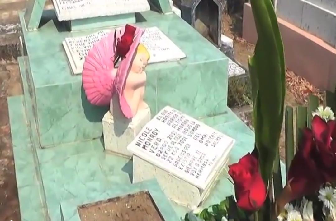 Alistan operativo víal para el día de muertos y los Juegos Centroamericanos  2014 en Coatzacoalcos.