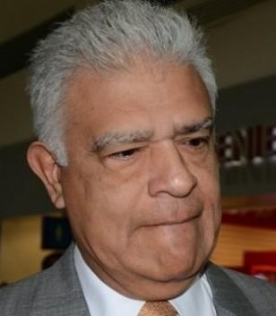 Desmiente Reyes Peralta posible libertad de MariJose Gamboa