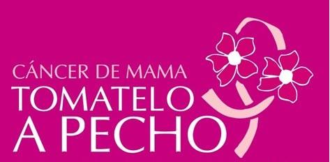 """Realiza Coatepec campaña """"Tómatelo a pecho"""" para prevenir cáncer de mama"""
