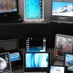 Bajos rendimientos de los servicios digitales en la entidad: Inegi