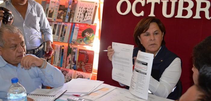 Emite Segob Declaratoria de Desastre para 11 municipios veracruzanos: PC