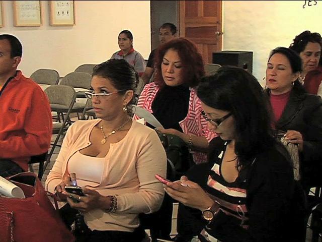 Pese a la apertura de espacios para la mujer aún se requieren más políticas de inclusión
