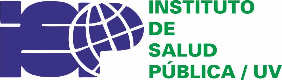 Otorga Conacyt nivel IV de Competencia Internacional a Maestría en Salud Pública del ISP
