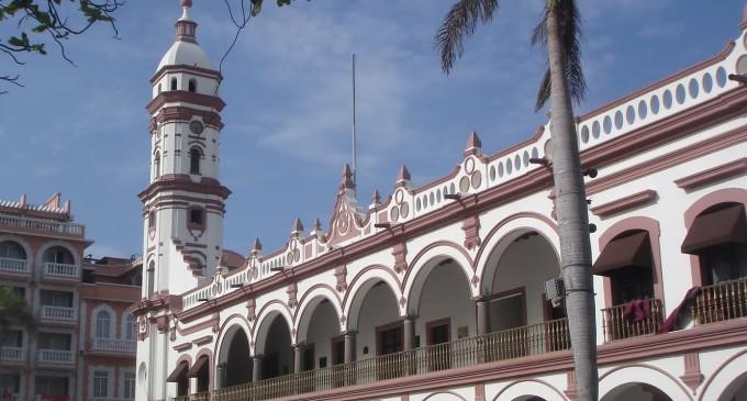 Los 212 ayuntamientos entregaron la Cuenta Pública de 2014