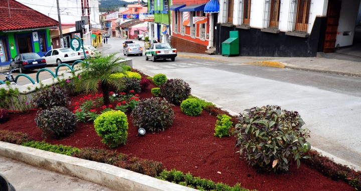 Ajustan estrategias de vialidad en Xalapa previo a Juegos Centroamericanos