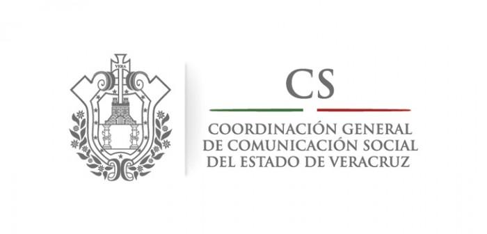 Celebra Gobierno del Estado aprobación de Ley de los Derechos  de Niñas, Niños y Adolescentes del Estado de Veracruz
