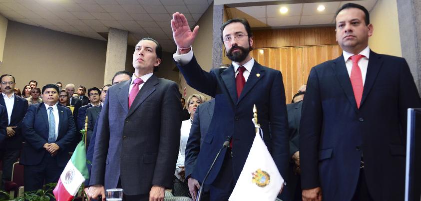 En 4 años, Veracruz ha recibido más de 110 mil mdp en inversión privada directa
