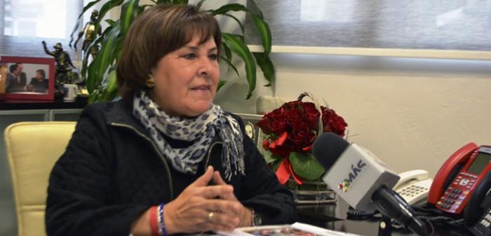 Con antelación inició el Plan Invernal 2014-2015 en Veracruz: PC