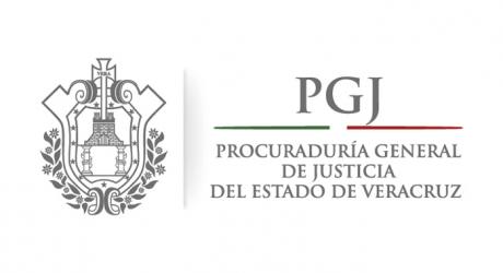 En Huatusco, localiza PGJ a menor desaparecida en abril