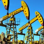Joven veracruzano desarrollará en Arabia proyecto para mejorar producción petrolera