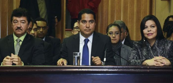 Veracruz consolida su política ambiental con instrumentos y esquemas novedosos: Sedema