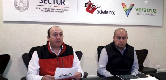 Turistas y deportistas celebrarán en Veracruz el Día Internacional de las Montañas